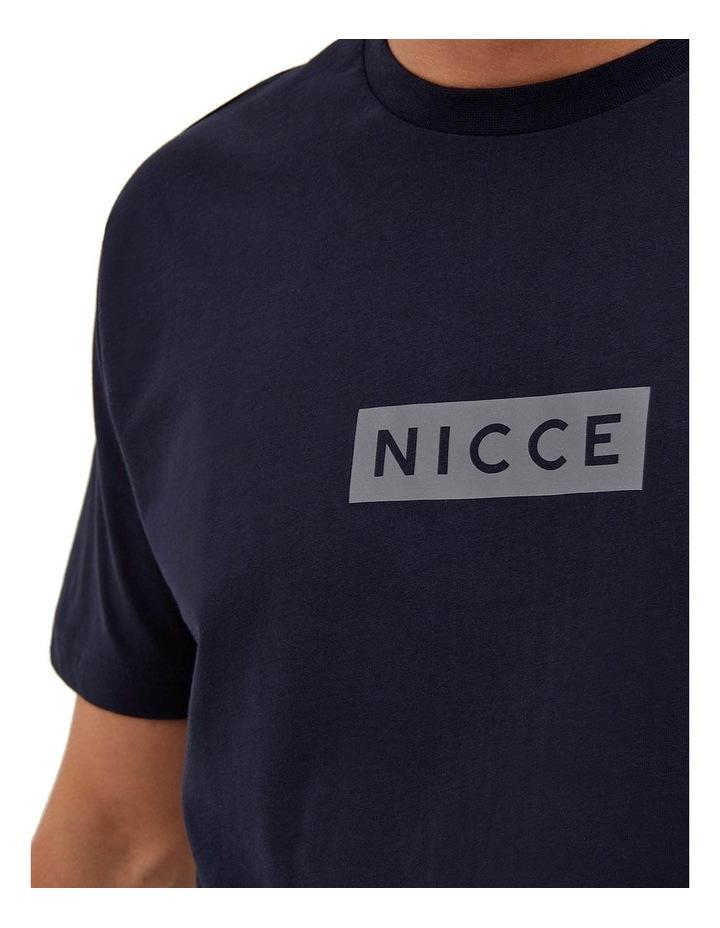 Base T-Shirt image 3
