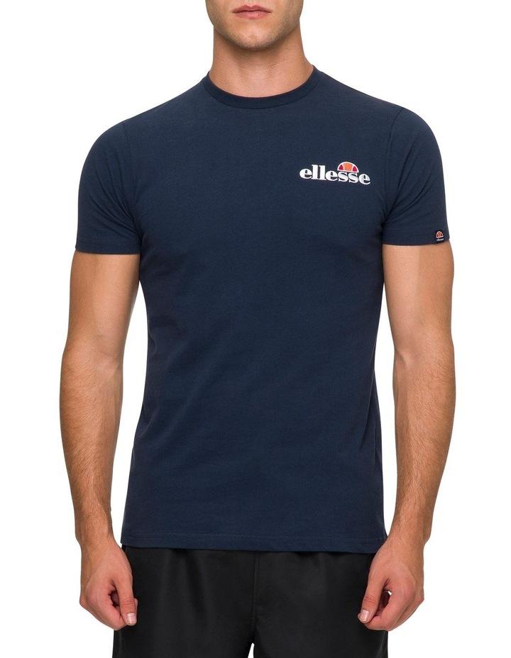 Voodoo T-Shirt image 1