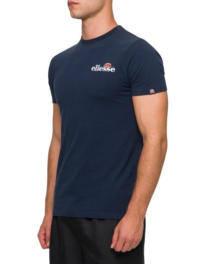 Voodoo T-Shirt image 2