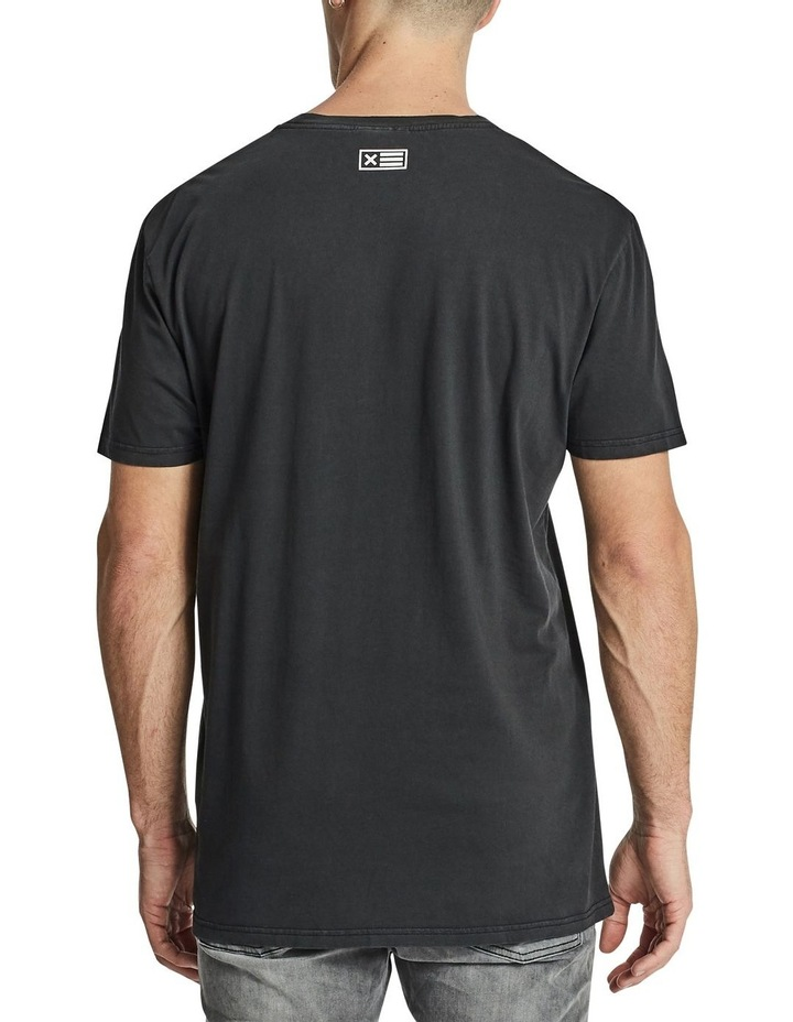 Trade Relaxed Fit Tee image 2