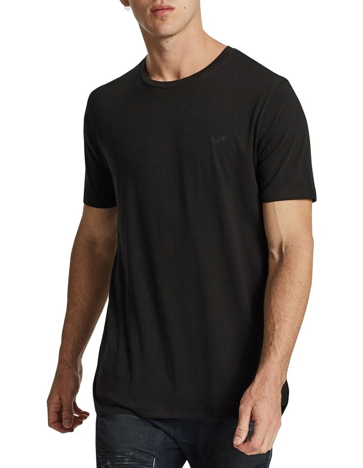 Take Over Hybrid Fit Tee image 1