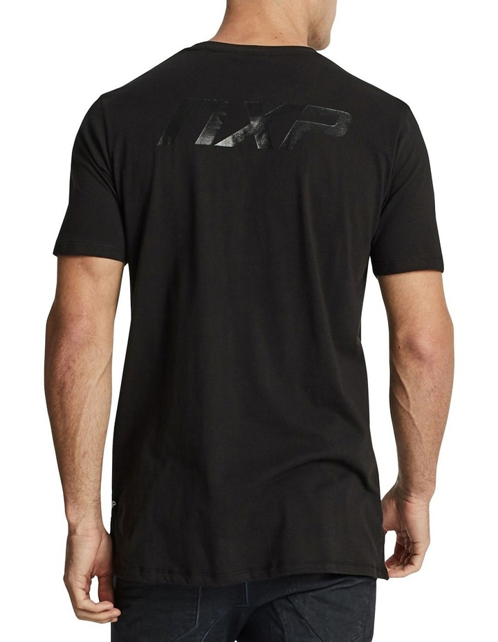 Take Over Hybrid Fit Tee image 2