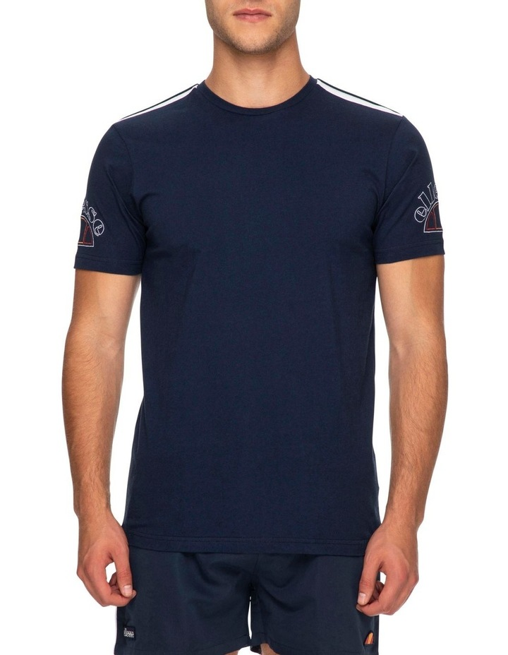 Mauro T-Shirt image 1