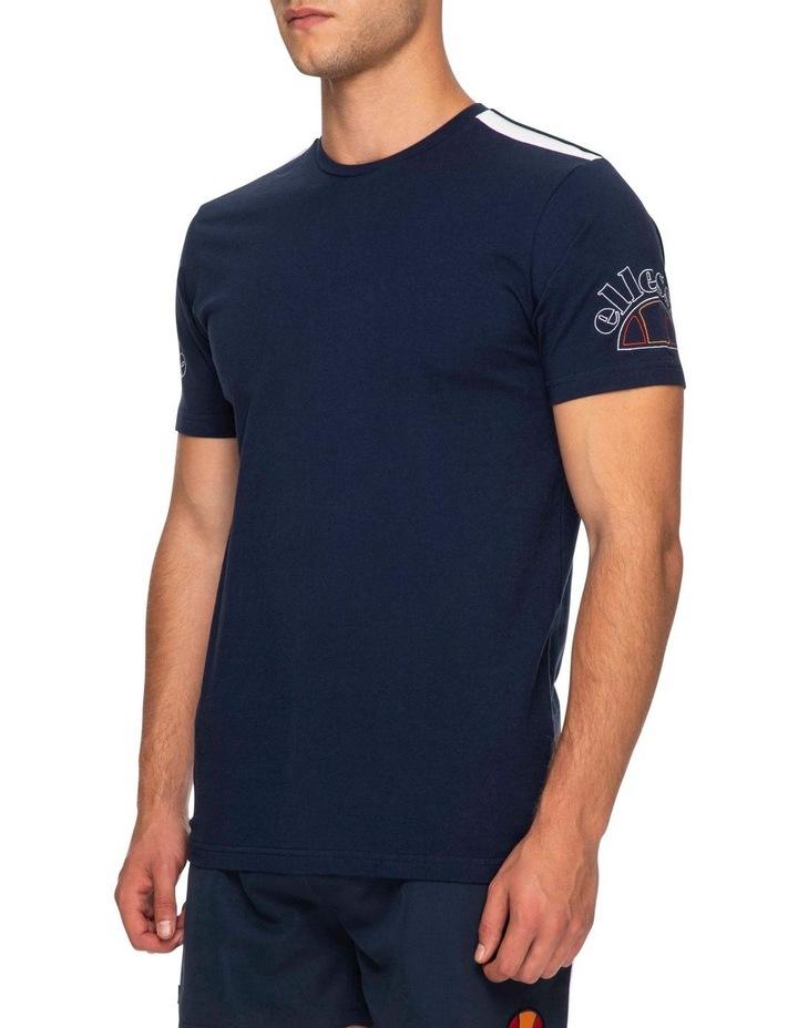 Mauro T-Shirt image 2