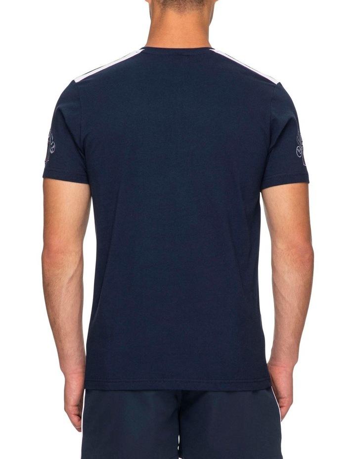 Mauro T-Shirt image 3