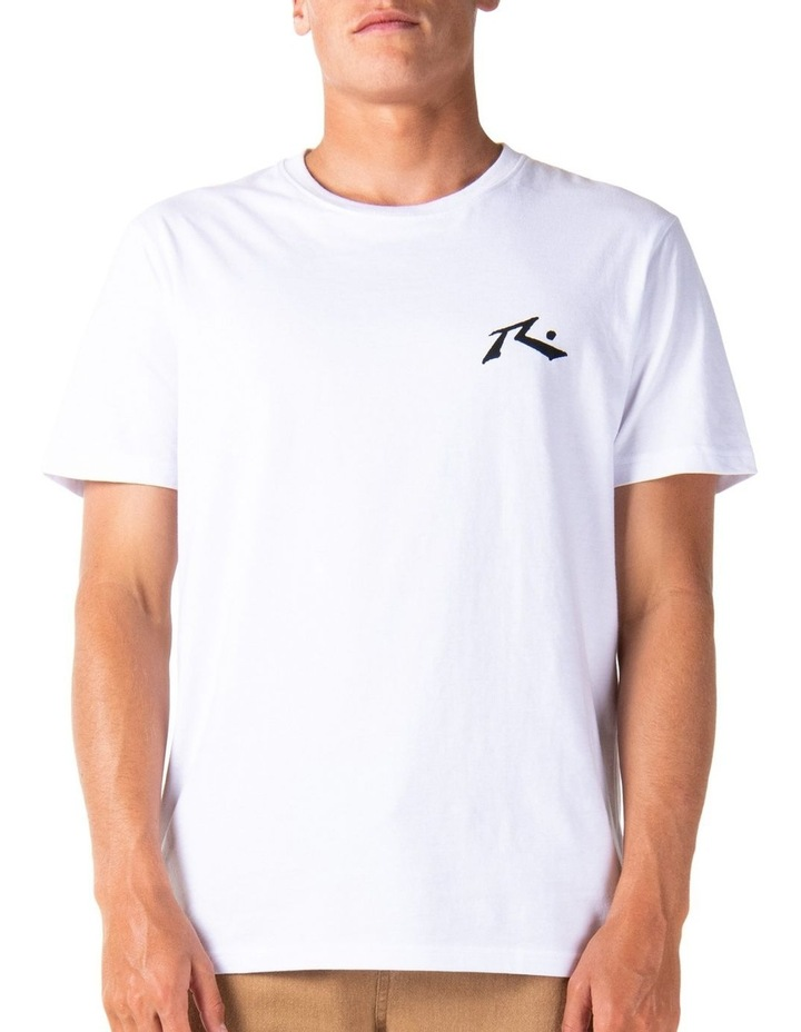 Competition Short Sleeve Tee image 2