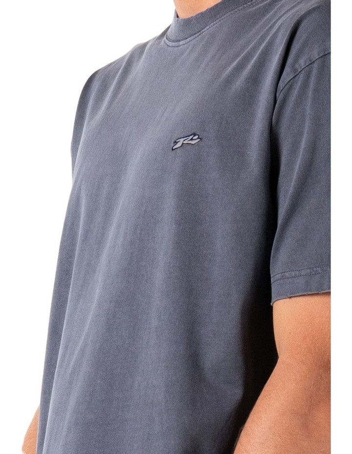 Over Share Short Sleeve Tee image 4