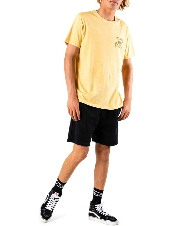 Double Down Short Sleeve Tee image 6