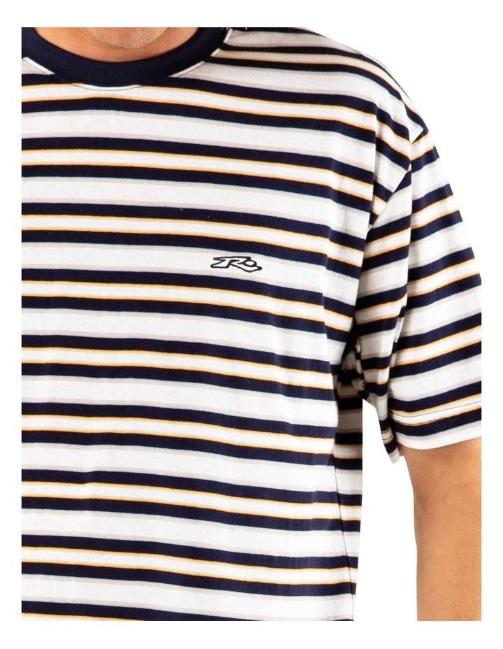 In Dispute Short Sleeve Tee image 4