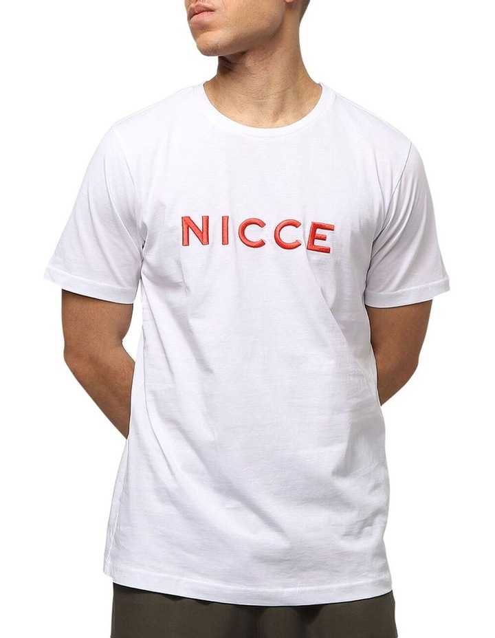 Mercury T-Shirt image 1