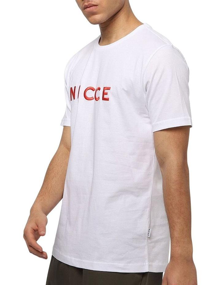Mercury T-Shirt image 2