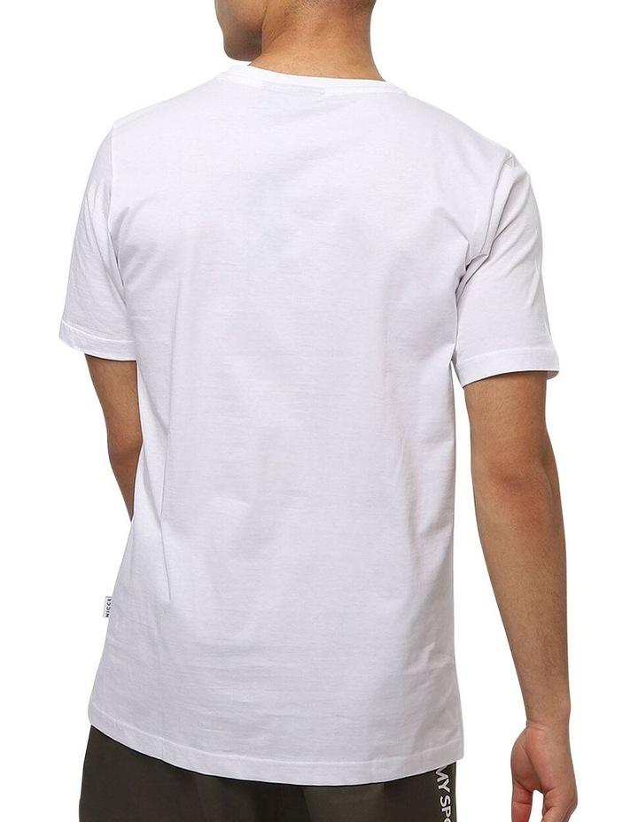 Mercury T-Shirt image 3