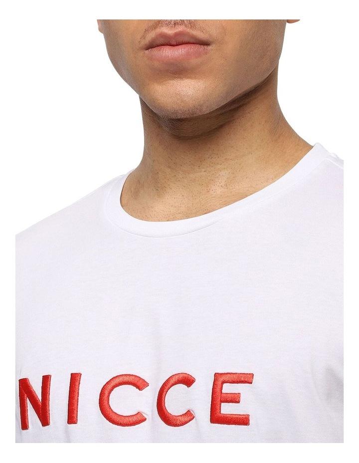 Mercury T-Shirt image 4