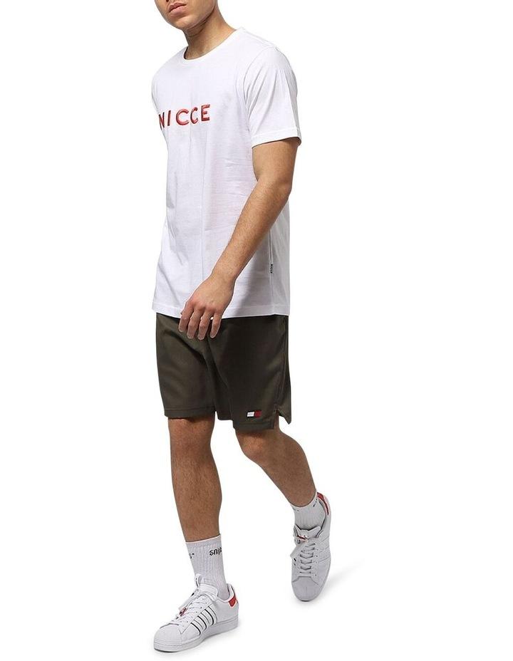Mercury T-Shirt image 5