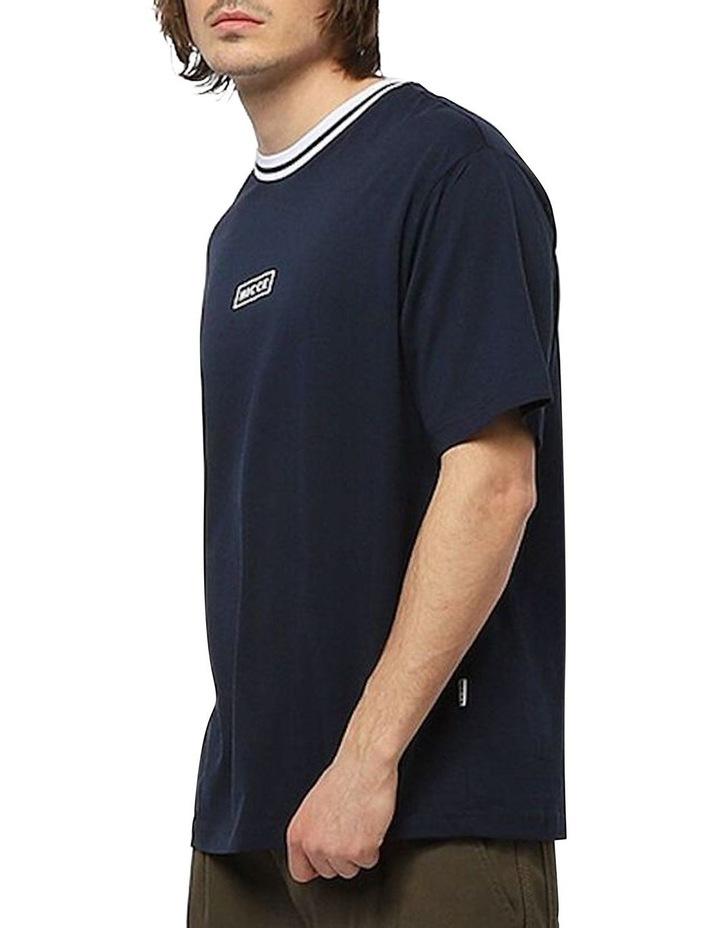 Brighton OS T-Shirt image 4