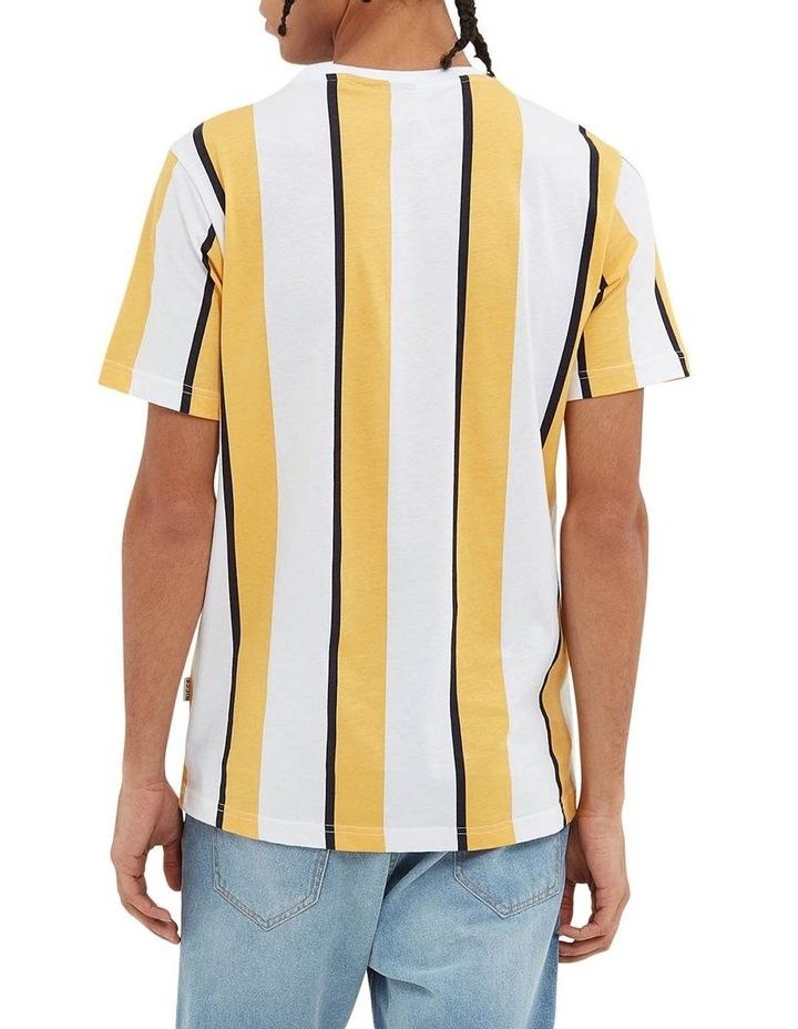 Stripe T-Shirt image 7