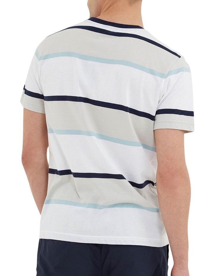 Pillar T-Shirt image 5