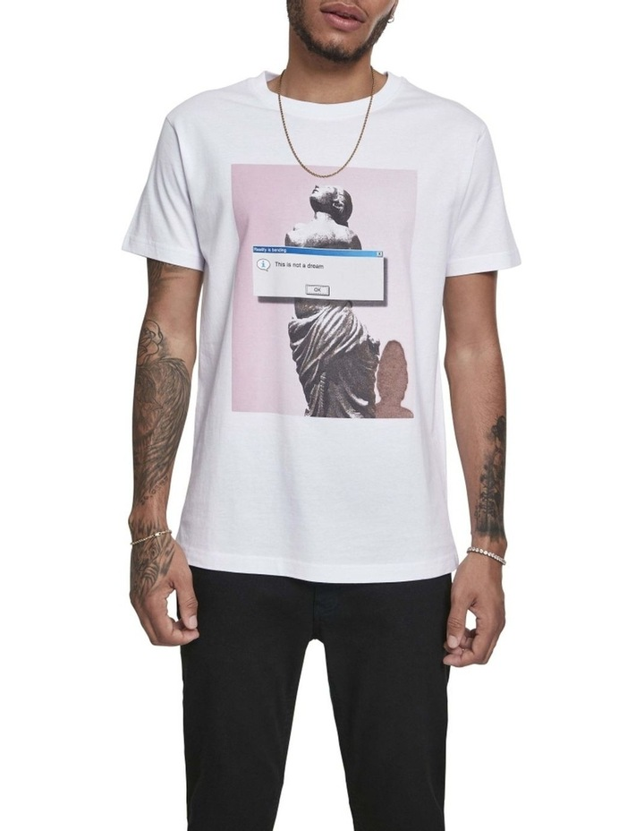 Not A Dream Tee image 1