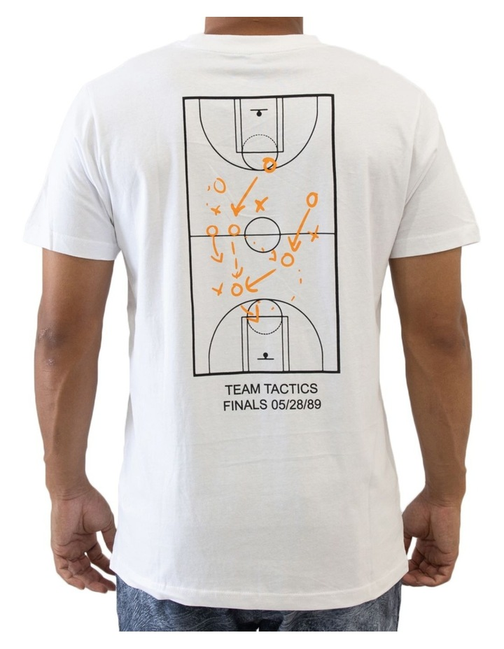 Team Tactics Tee image 3