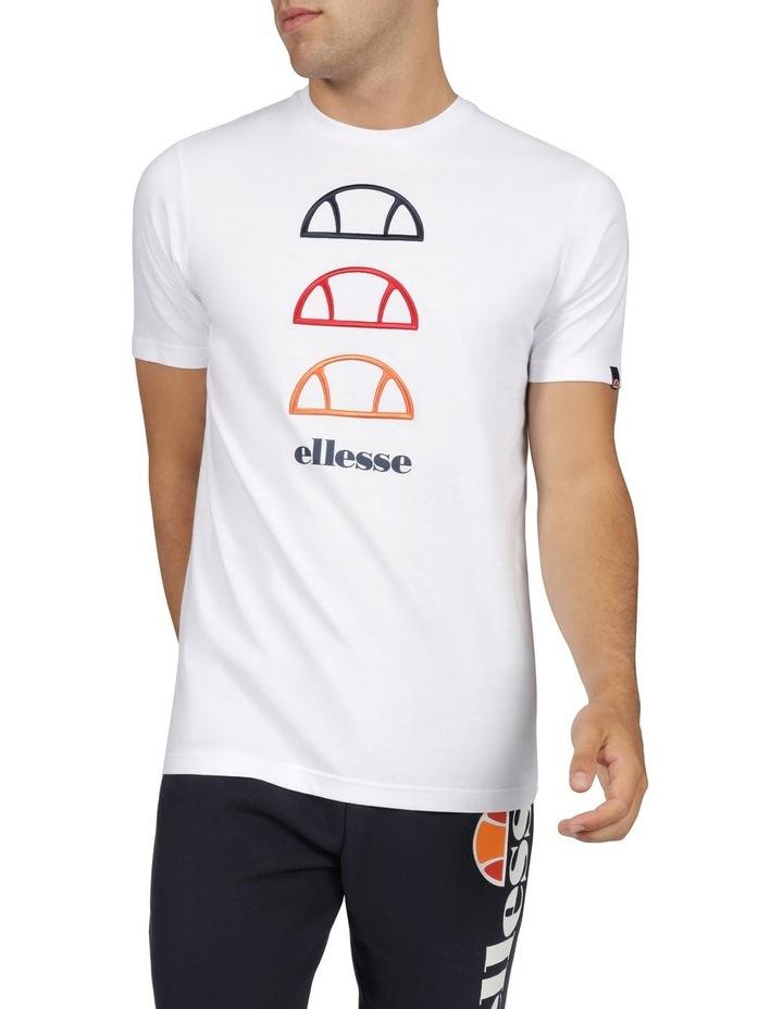 Fever T-Shirt image 1