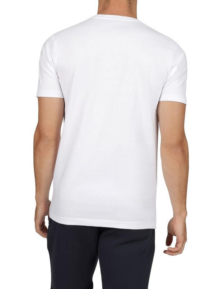 Fever T-Shirt image 3