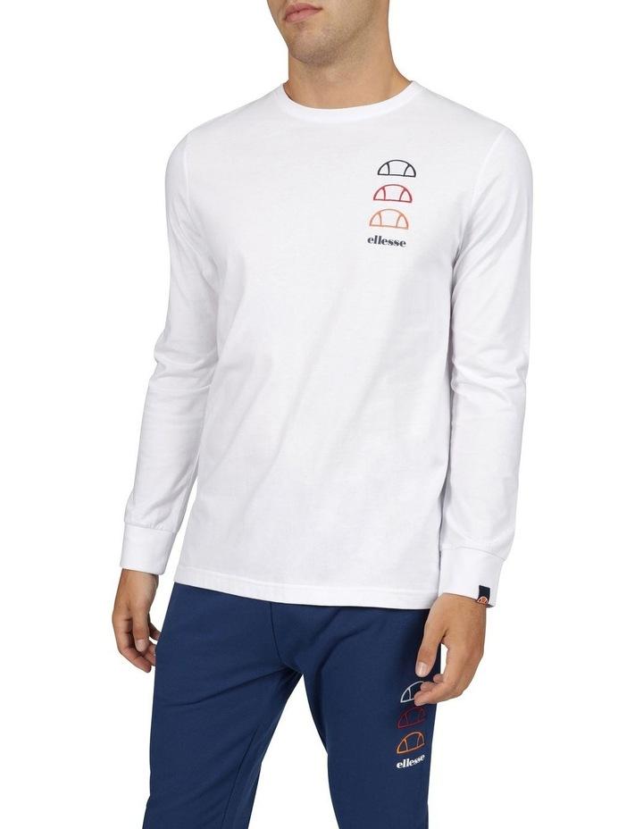 Tonaca Long Sleeve T-Shirt image 1
