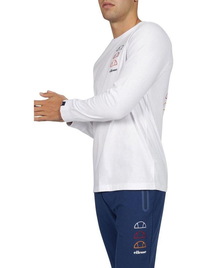 Tonaca Long Sleeve T-Shirt image 2