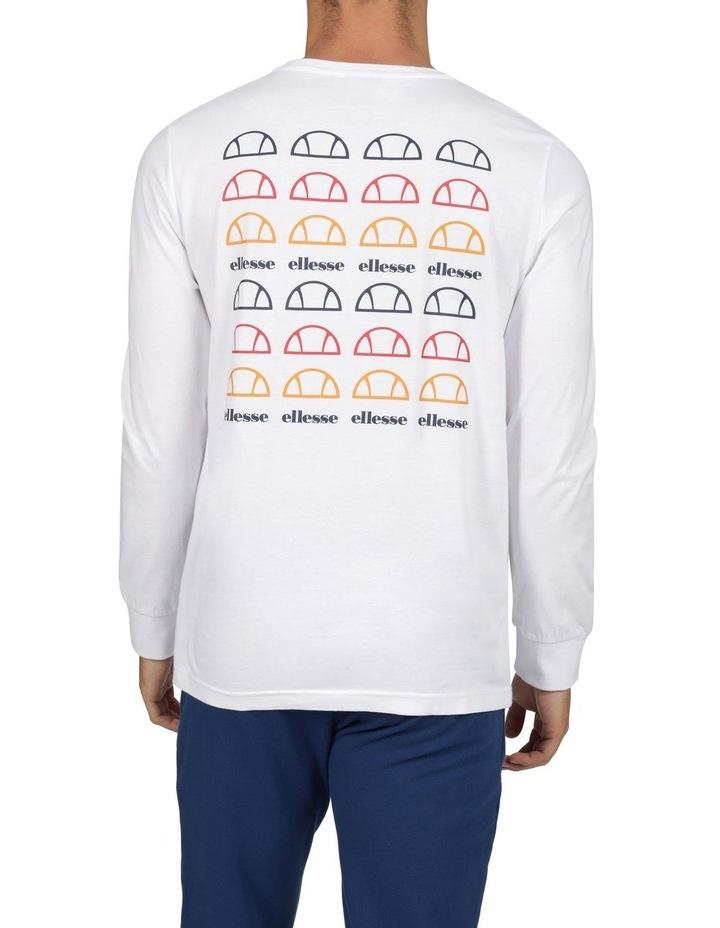 Tonaca Long Sleeve T-Shirt image 3
