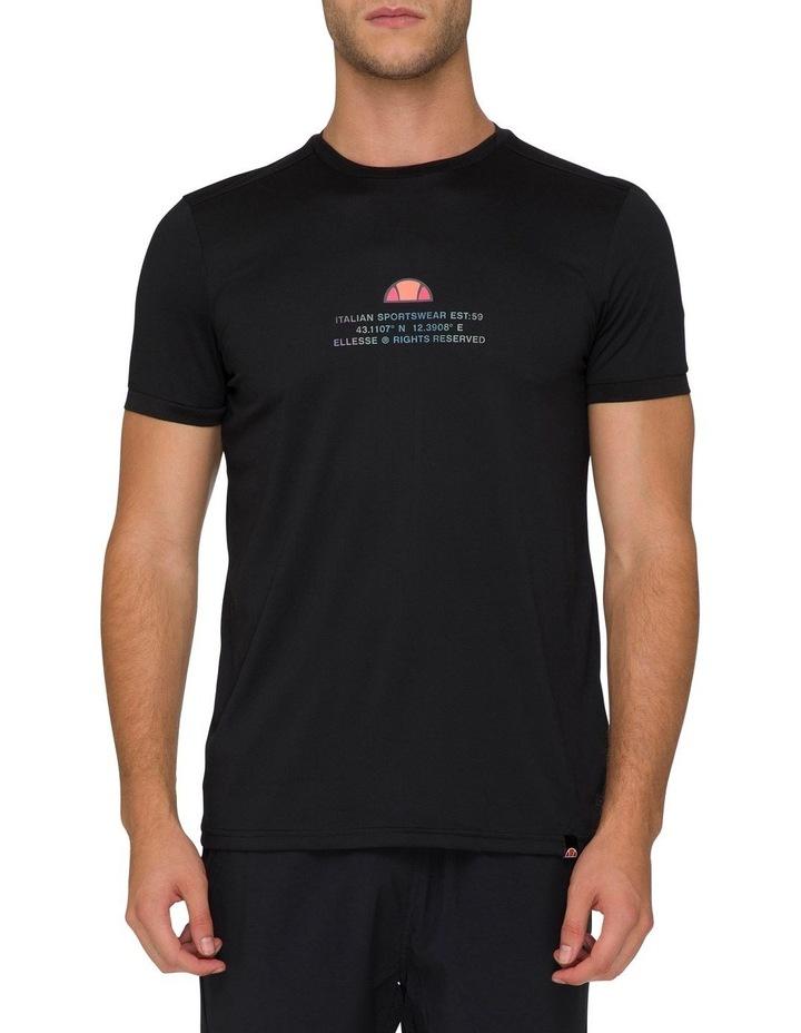 Backspin T-Shirt image 1