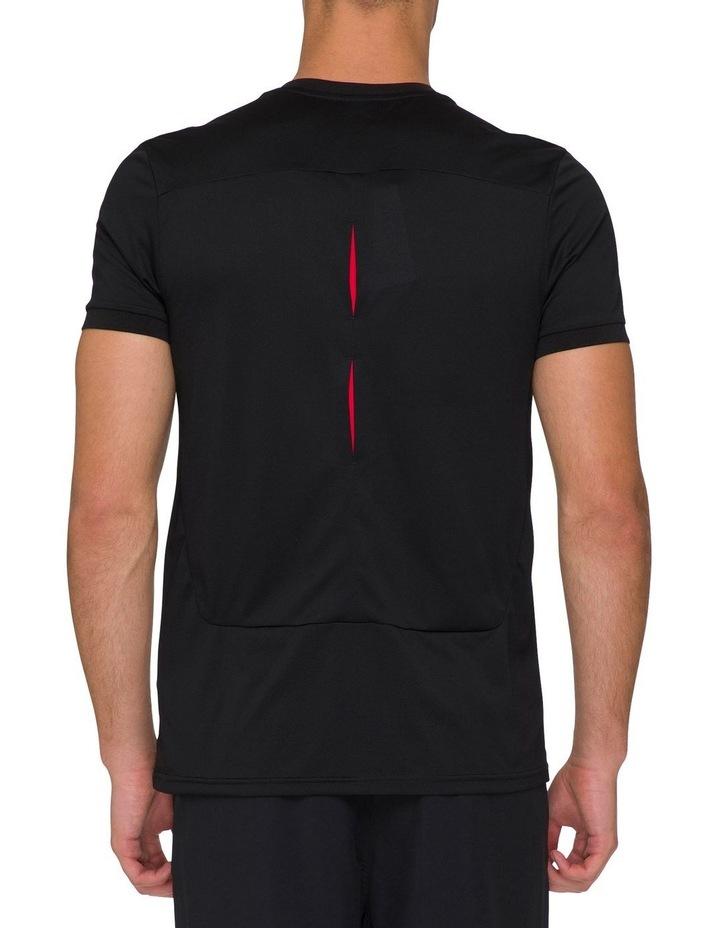 Backspin T-Shirt image 3