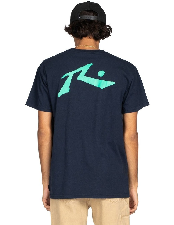Competition Short Sleeve Tee image 1