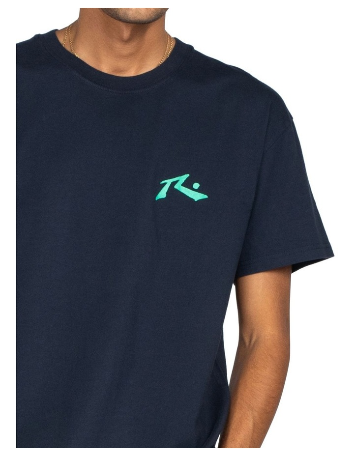 Competition Short Sleeve Tee image 5