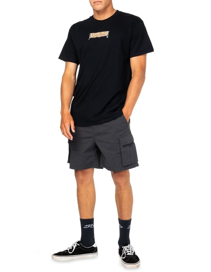 Flash Point Short Sleeve Tee image 5