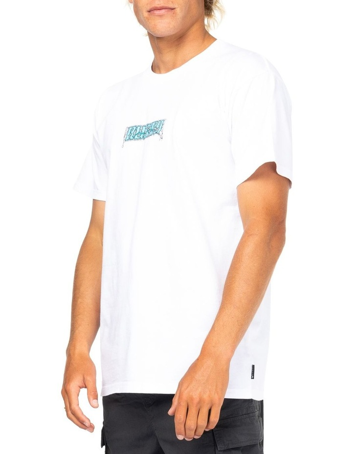 Flash Point Short Sleeve Tee image 2