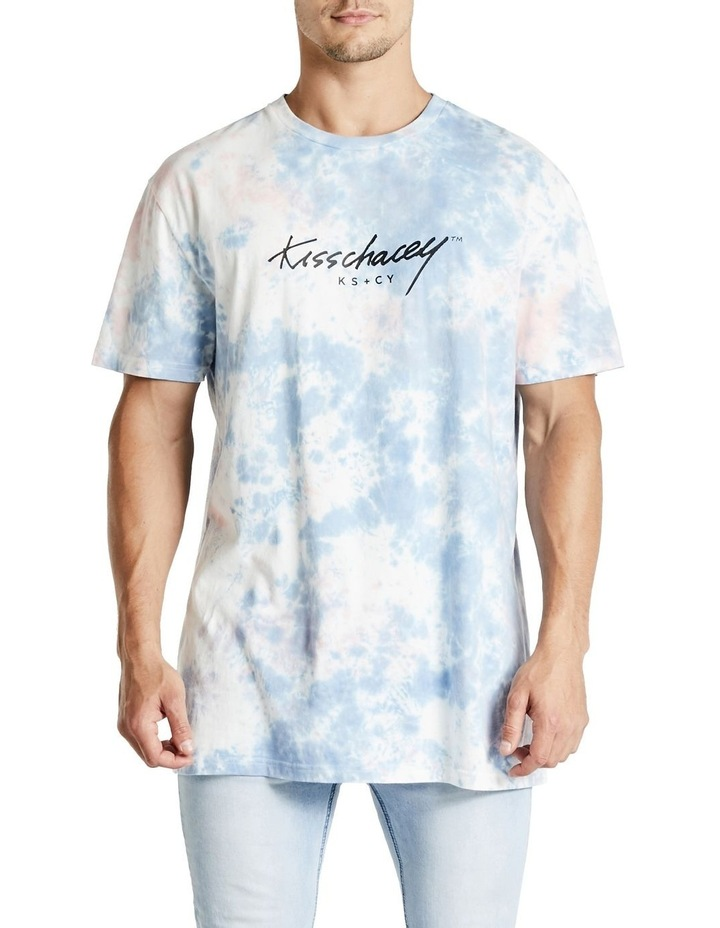 Orchestra Relaxed Tee image 1