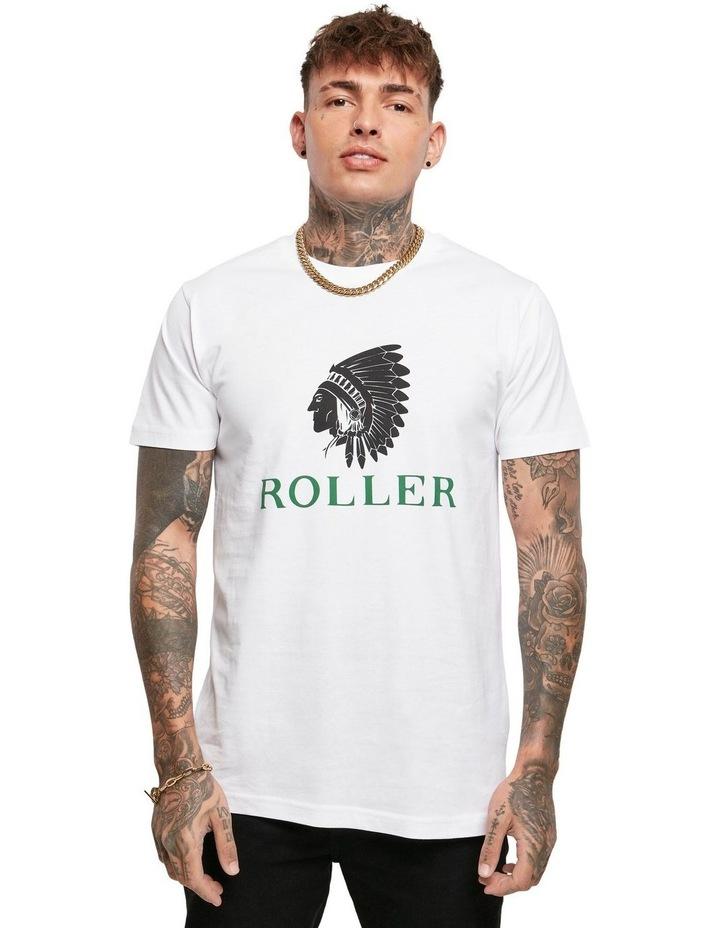 Roller Indianer Tee image 1