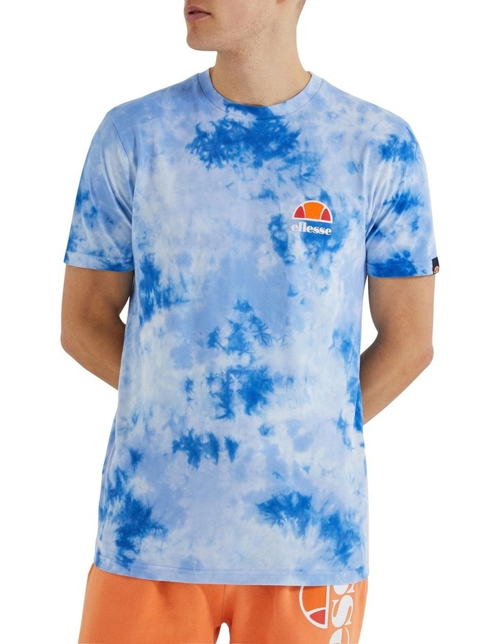 Canaletto Short Sleeve Tee image 1