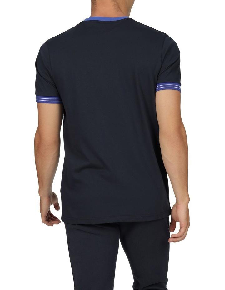 Terracotta T-Shirt image 2
