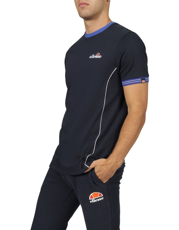 Terracotta T-Shirt image 3