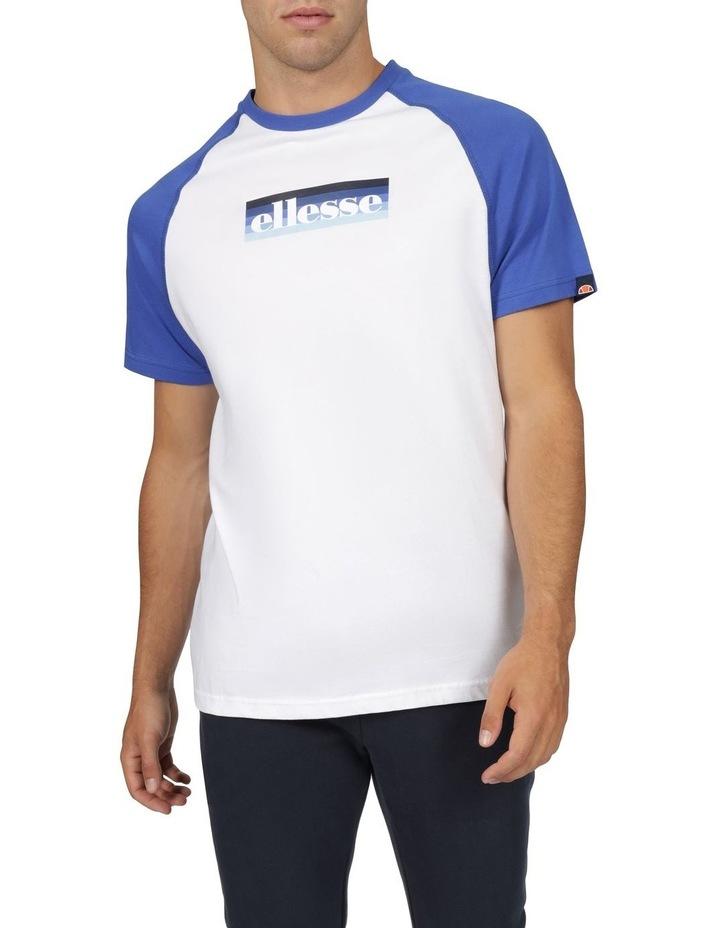 Kershaw T-Shirt image 1