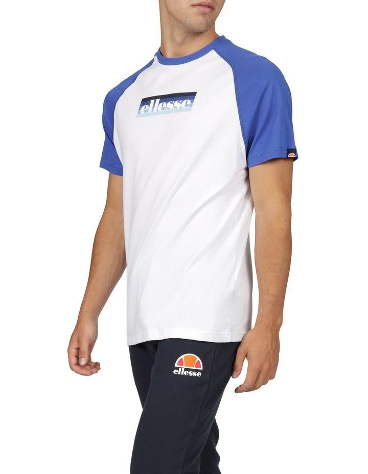 Kershaw T-Shirt image 2