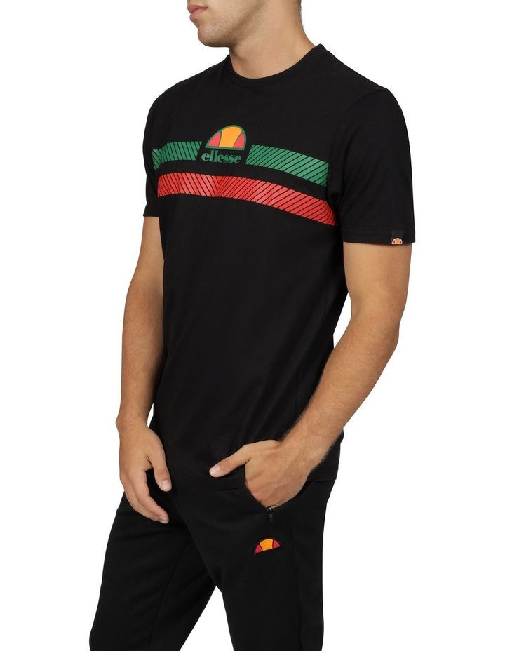 Glisenta T-Shirt image 2