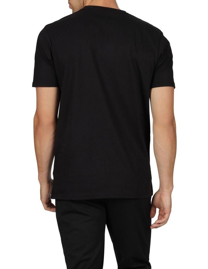 Glisenta T-Shirt image 3