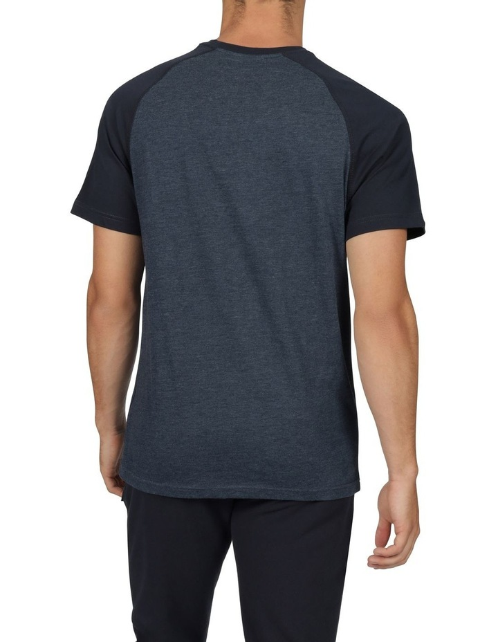 Kershaw T-Shirt image 3