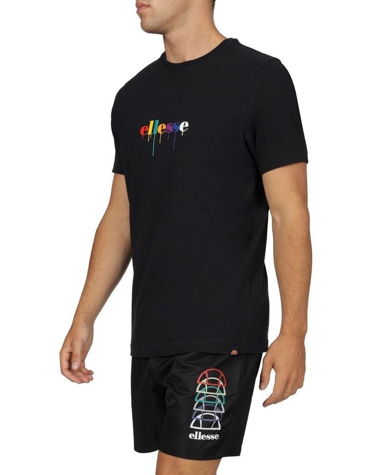 Giorvoa T-Shirt image 2