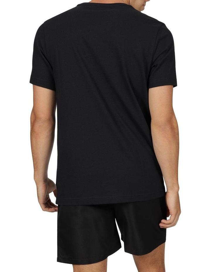 Giorvoa T-Shirt image 3