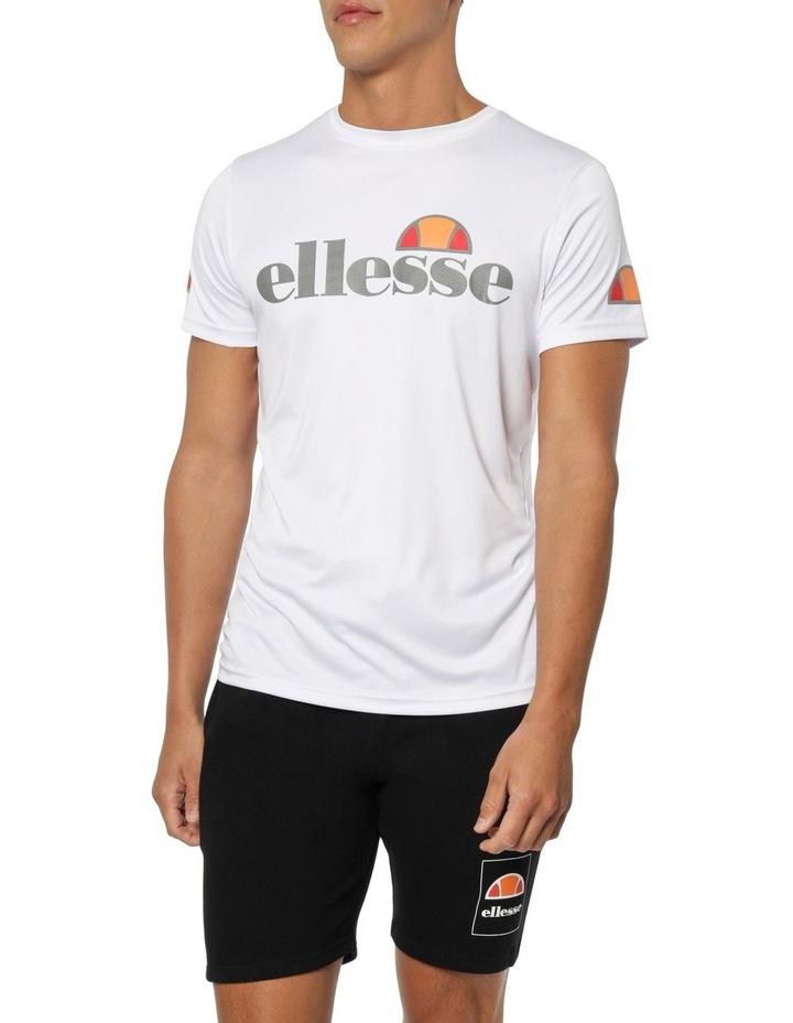 Pozzio T-Shirt image 1