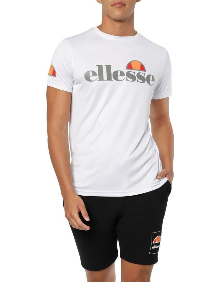 Pozzio T-Shirt image 2