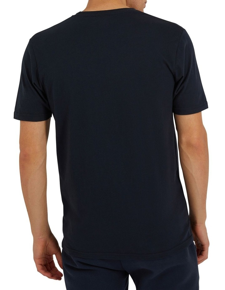 Canaletto Short Sleeve Tee image 2