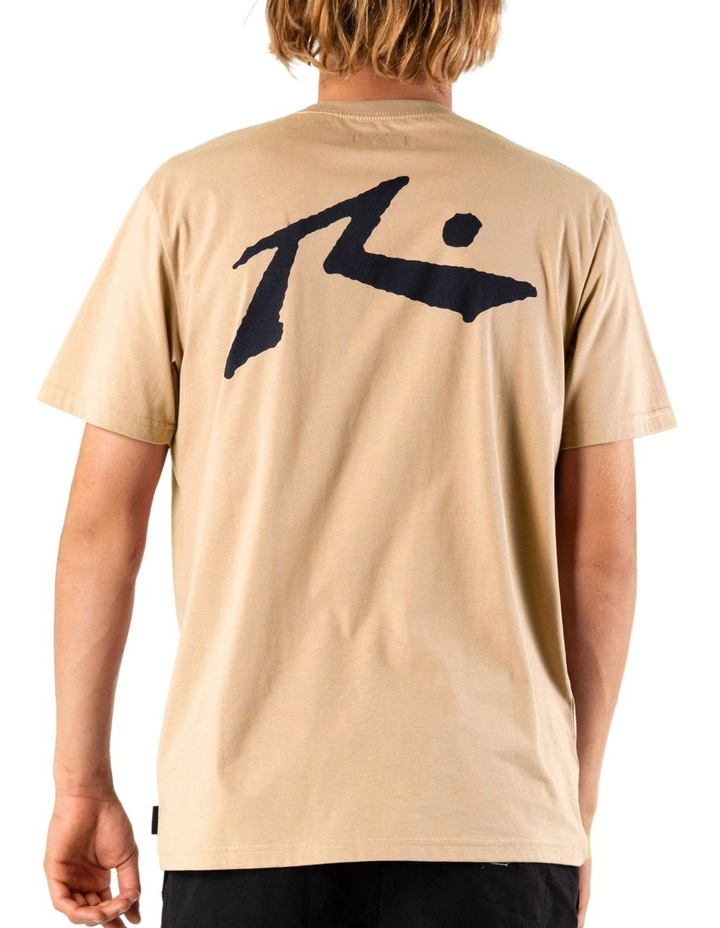 Competition Short Sleeve Tee image 4